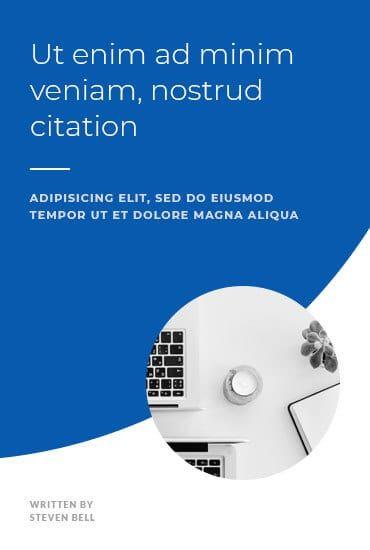 e-Book 03